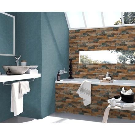Paper Pintat New Walls nws_1847_51_04