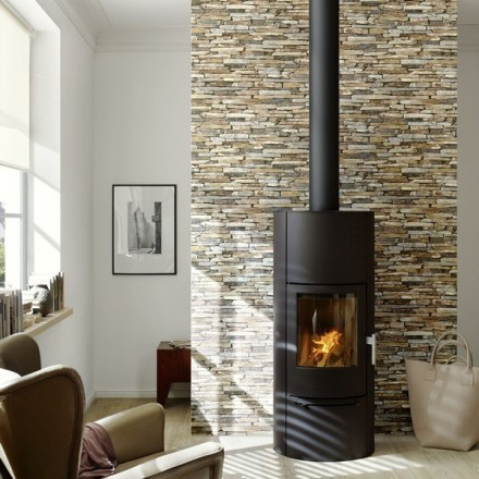 Paper pintat Pedra Wood'n And Stones 9142-17