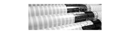 Paper pintat económic