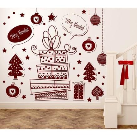 vinil-decoratiu-nadal-na001