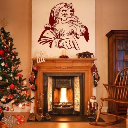 vinil-decoratiu-nadal-na007