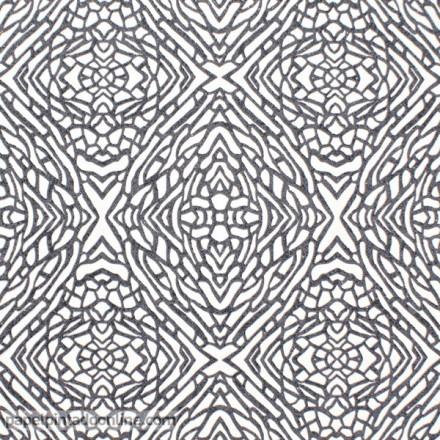 Paper pintat modern 5960-15