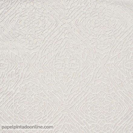 Paper pintat modern 5960-38