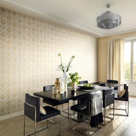 paper-pintat-vintage-domicile-5972-02