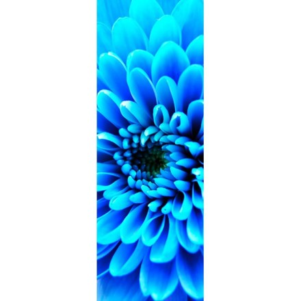 fotomurals-neveres-de-vinil-n056 (1)