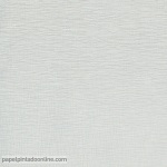 PAPER PINTAT MONTANA MAA_8051_71_34