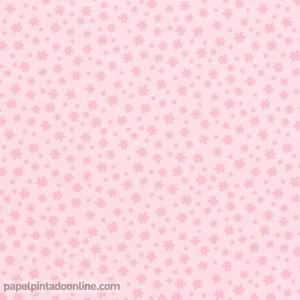 Paper pintat Infantil 55414111