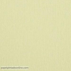 Paper pintat Llis 4612-07