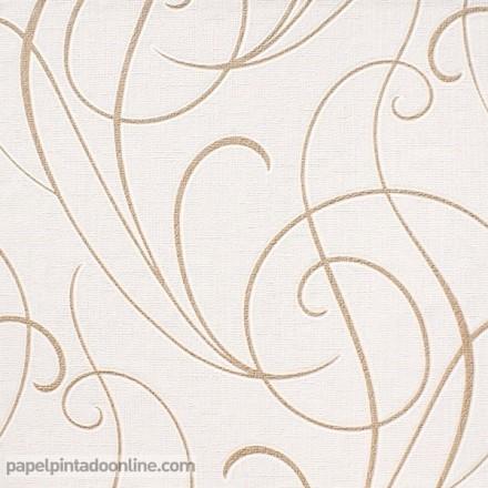 PAPER PINTAT MODERN 5973-02