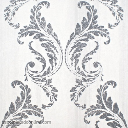 Paper pintat ornamental 5991-10
