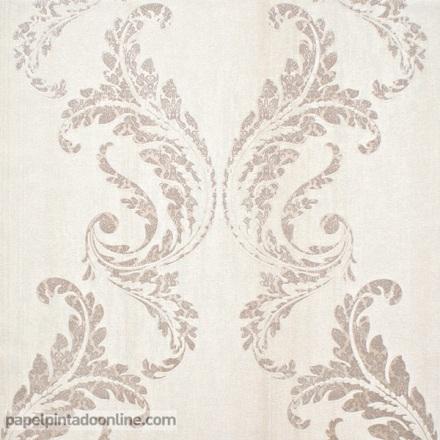 Paper pintat ornamental 5991-14