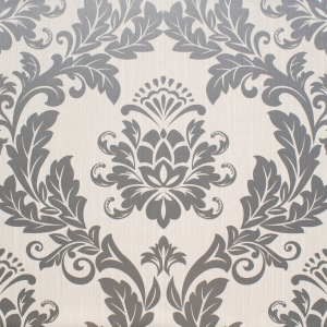PAPER PINTAT ROYAL DAMASK 961