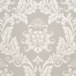 PAPER PINTAT ROYAL DAMASK 962