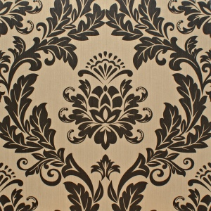 PAPER PINTAT ROYAL DAMASK 966