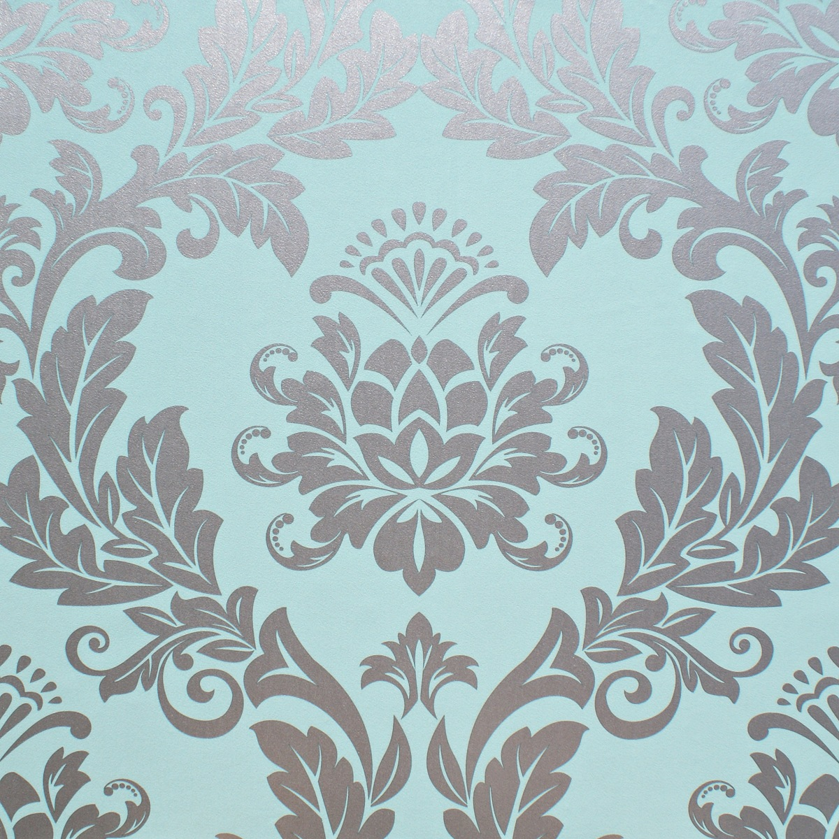 PAPER PINTAT ROYAL DAMASK 967