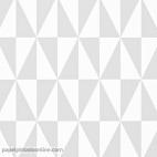 PAPER PINTAT GEOMETRIC NORDIC 992