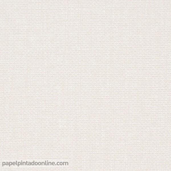 PAPER PINTAT MILANO 68699