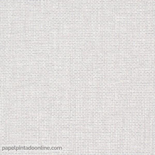 PAPER PINTAT MILANO 68700